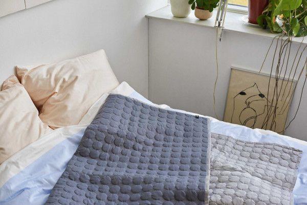 Hay Mega Dot bedsprei 260x260