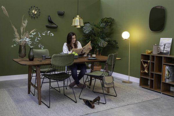 Kay Bojesen Monkey woondecoratie medium