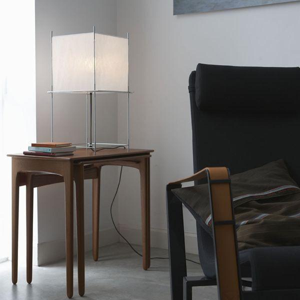 Hollands Licht Lotek XS tafellamp