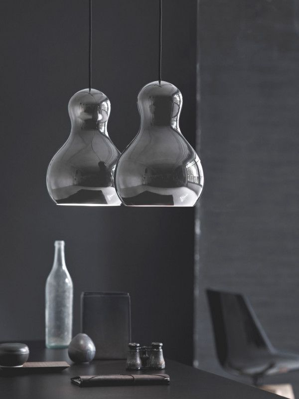 Lightyears Calabash P1 hanglamp
