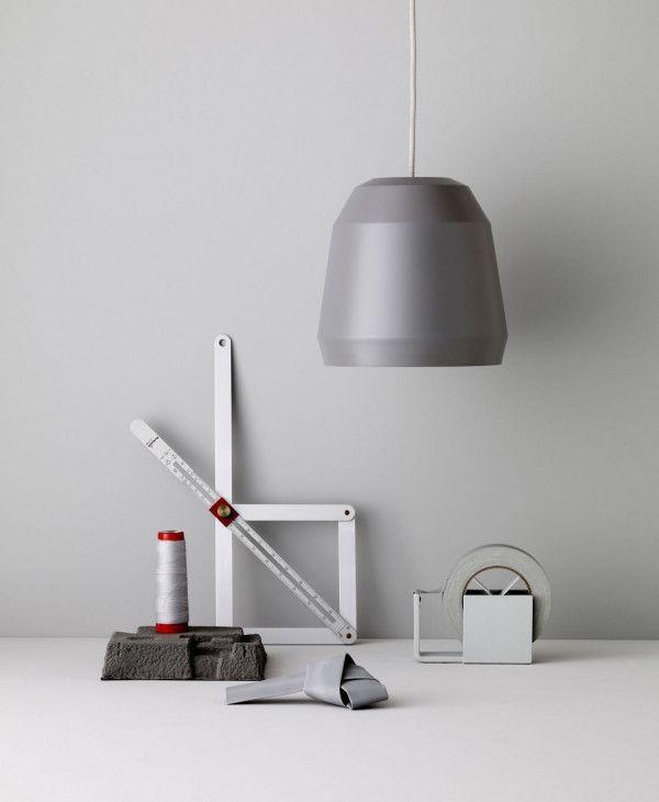 Lightyears Mingus hanglamp P1