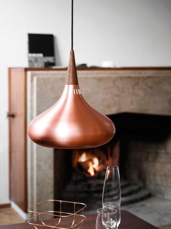 Lightyears Orient hanglamp P2