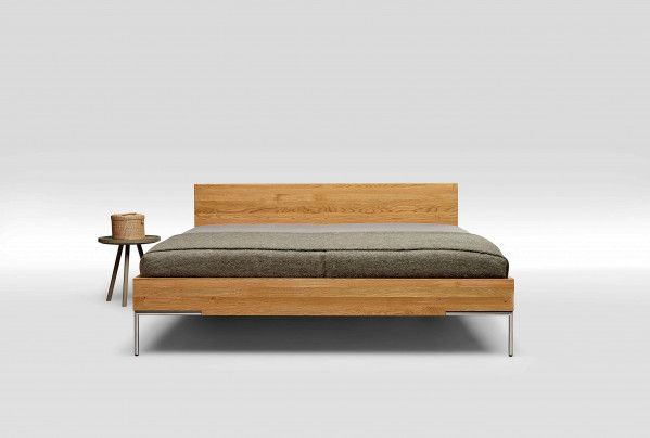 Loof Nook bed type 1, 160x200