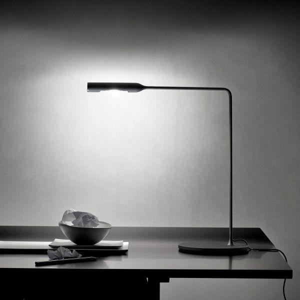 Lumina Flo Desk bureaulamp LED