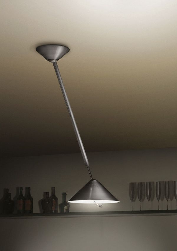 Lumina Flip 18 hanglamp