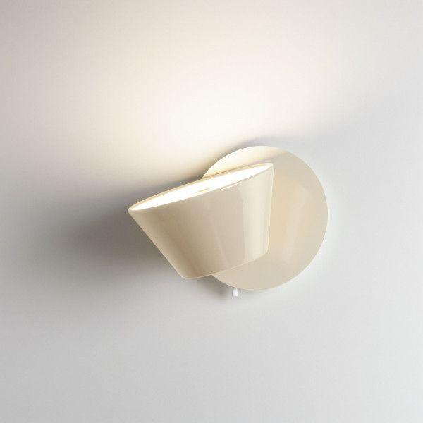 Marset Tam Tam wandlamp