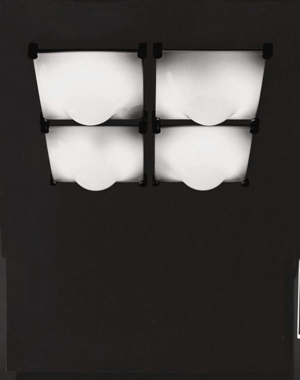 Martinelli Luce Bolla 60 plafondlamp