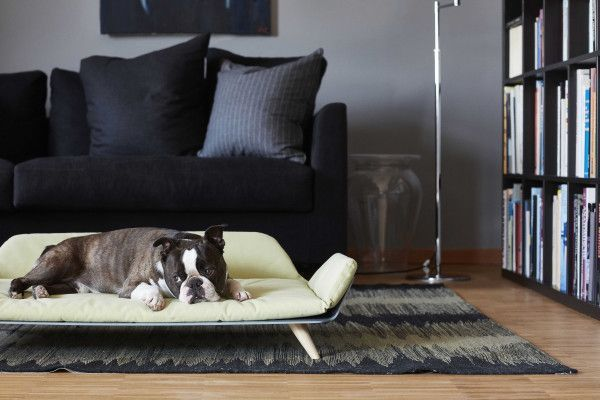 MiaCara Letto daybed hondenmand