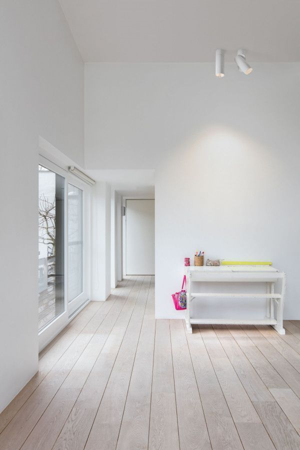 Modular Semih plafondlamp