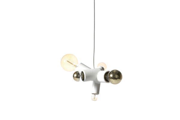 Moooi Cluster hanglamp