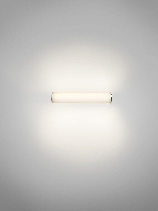 Philips Fit wall 2 badkamerlamp LED