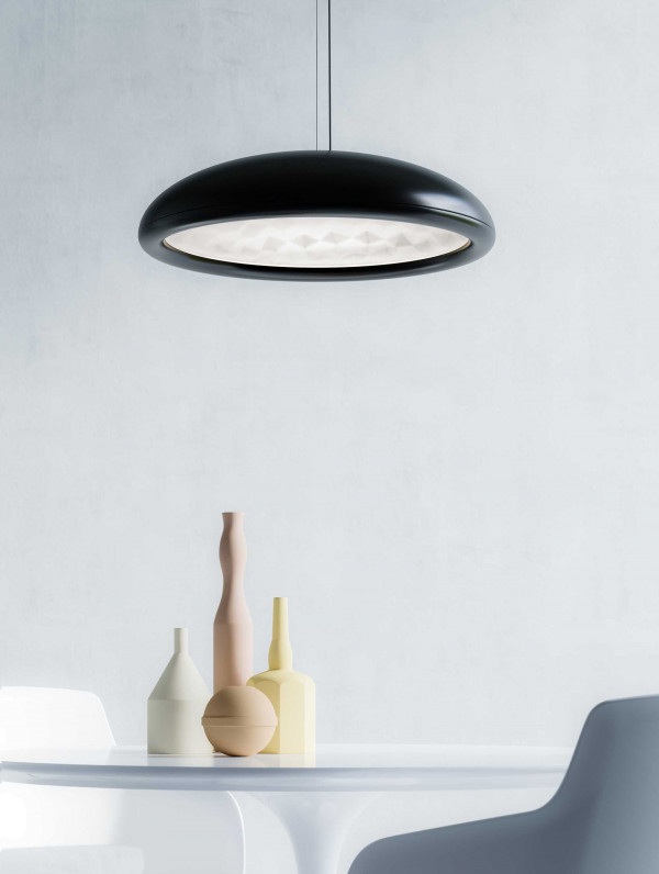 Rotaliana Febo hanglamp LED