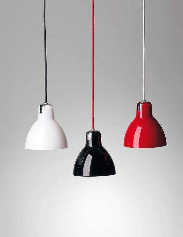 Rotaliana Luxy H5 hanglamp