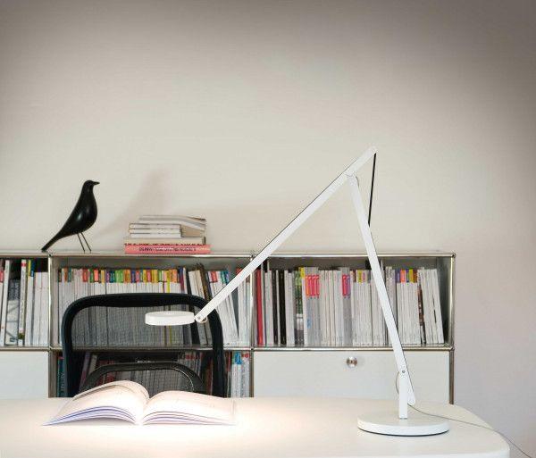 Rotaliana String T1 bureaulamp LED