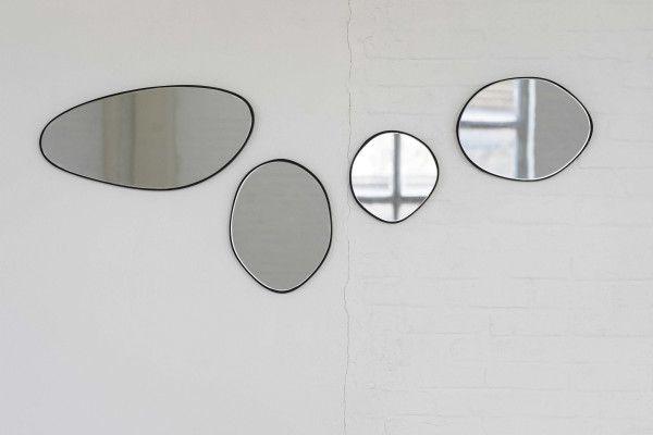 Serax Mirror A spiegel