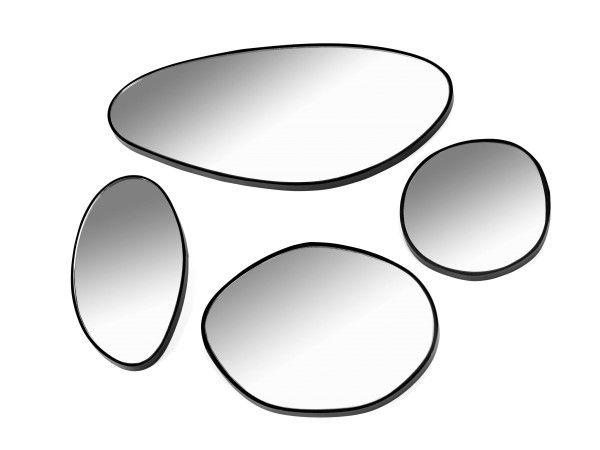 Serax Mirror D spiegel