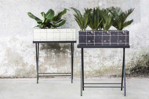 Serax Plant Tray plantenbak