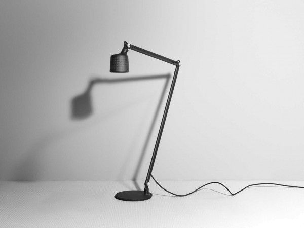 VIPP Vipp525 vloerlamp