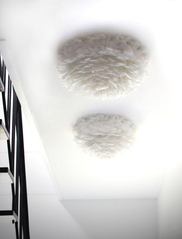 Umage Eos Up plafondlamp