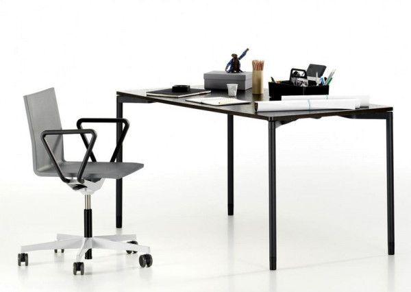 Vitra .04 bureaustoel