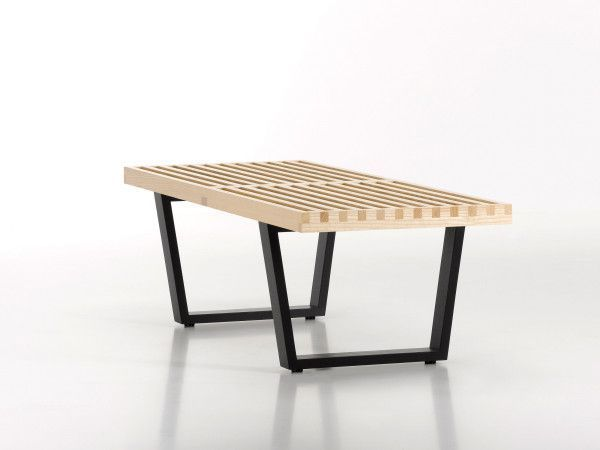 Vitra Nelson Bench bank large 184x47