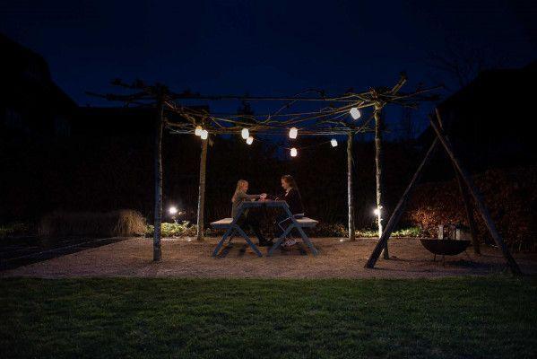 Weltevree Stringlight lichtsnoer