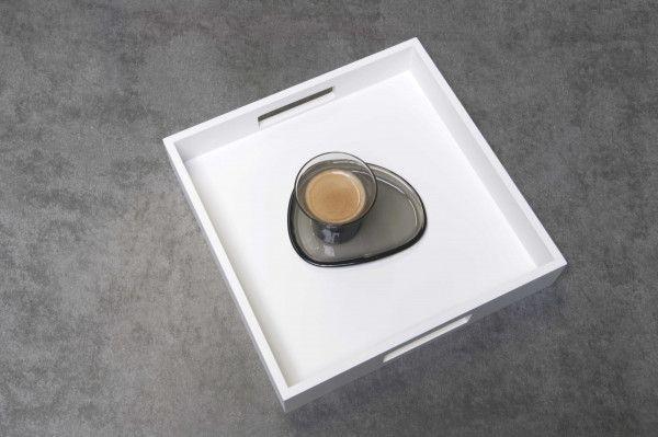 XLBoom Zen dienblad small