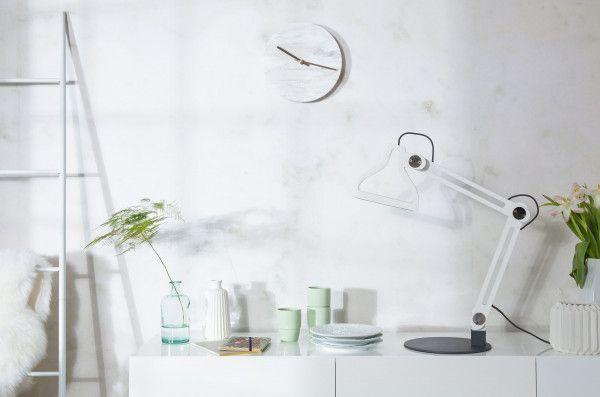 Zuiver LED-it-be bureaulamp LED