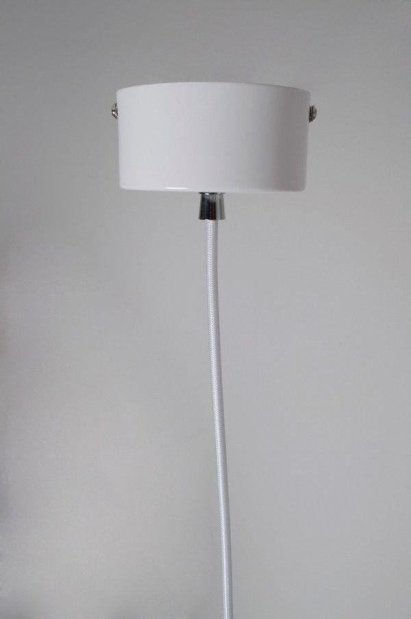 Zuiver Mora S hanglamp