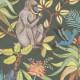 Cole & Son Savuti behang