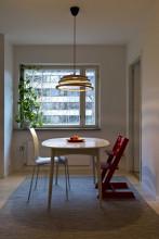 Secto Design Aspiro 8000 hanglamp LED
