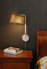 Secto Design Owalo 7030 wandlamp LED