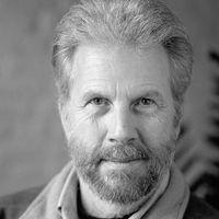Gerard Kerklaan