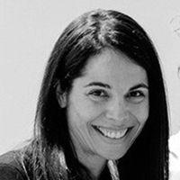 Lina Obregón