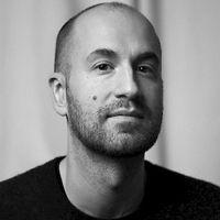 Mathieu Gustafsson