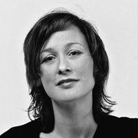 Miriam van der Lubbe