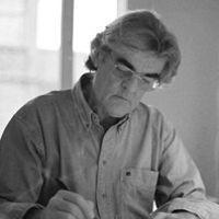 Pascal Mourgue