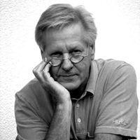 Pierre Mazairac
