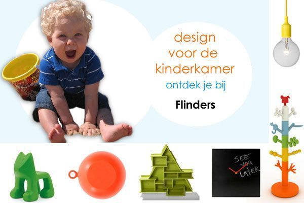 Welkom in Kids World