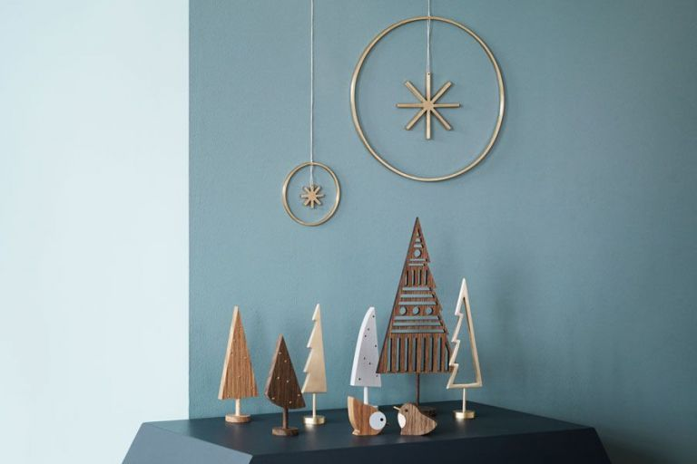 5 x Kerststyling tips