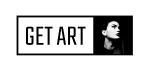 GET ART