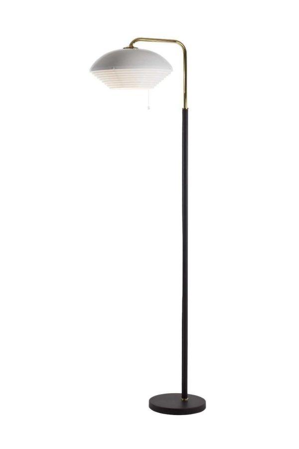 Artek A811 vloerlamp