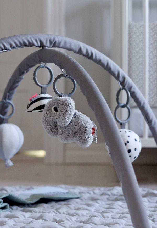 Done by Deer Activity baby speelmat speelgoed