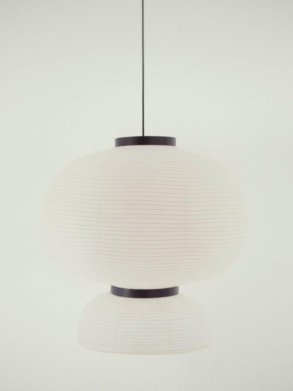 &tradition Formakami hanglamp JH5