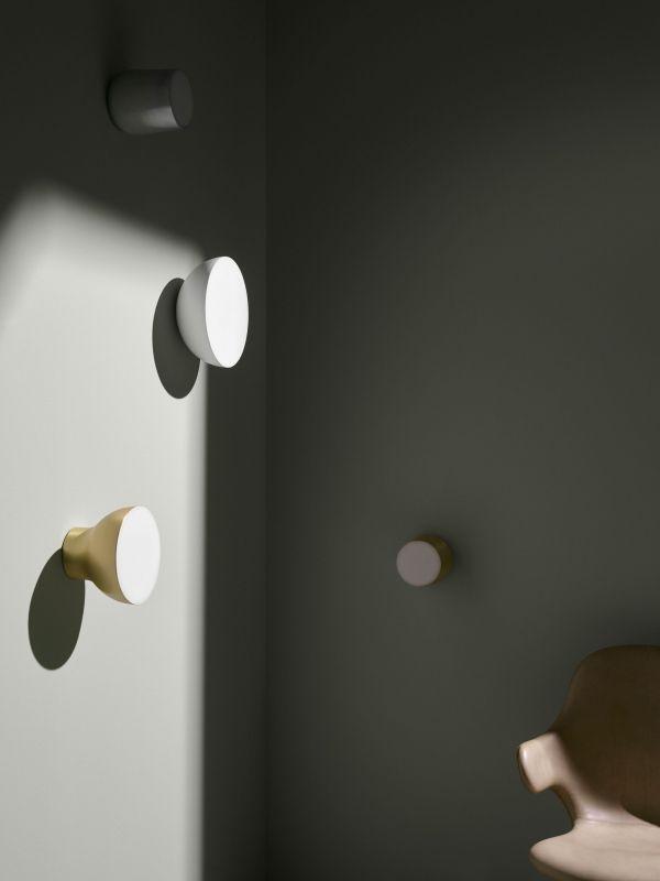 &tradition Passepartout JH10 plafondlamp LED
