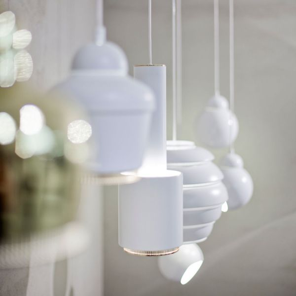 Artek Aalto A331 hanglamp