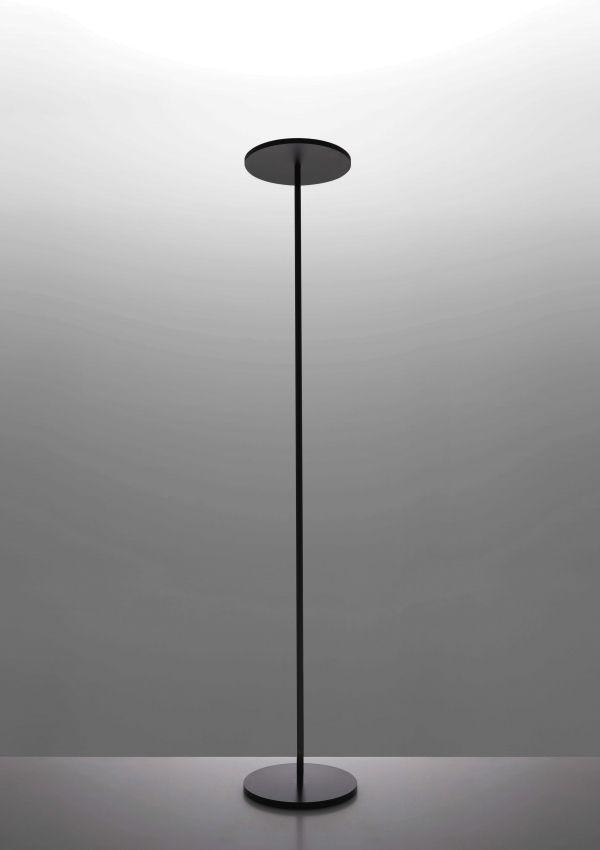Artemide Athena vloerlamp LED