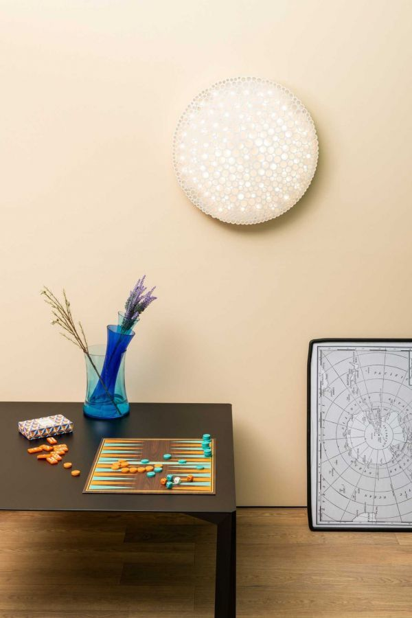 Artemide Calipso plafondlamp LED