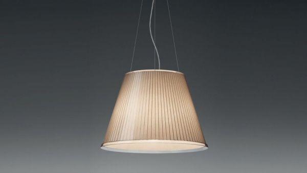 Artemide Choose hanglamp