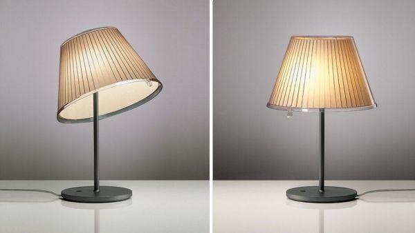 Artemide Choose tafellamp